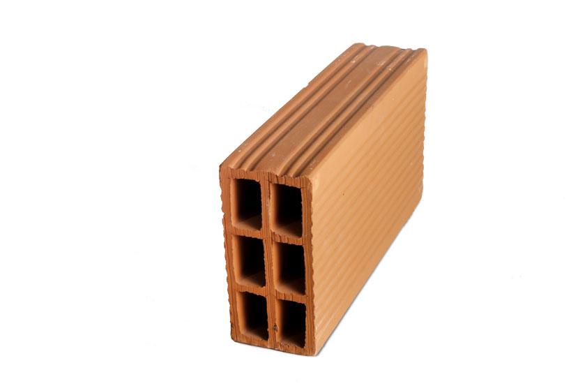 Cuanto vale un palet de ladrillos cuanto cuesta un palet de ladrillos free great oferta cuanto - Cuanto vale un palet ...
